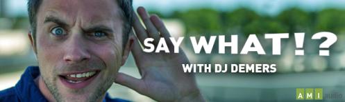 DJ-SayWhat (2)