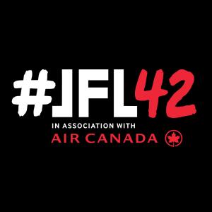 JFL42-1024
